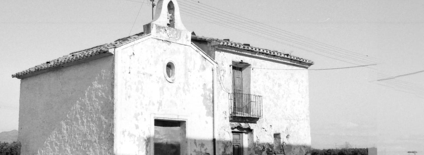 parroquia nules san bartolome y san jaime calvari