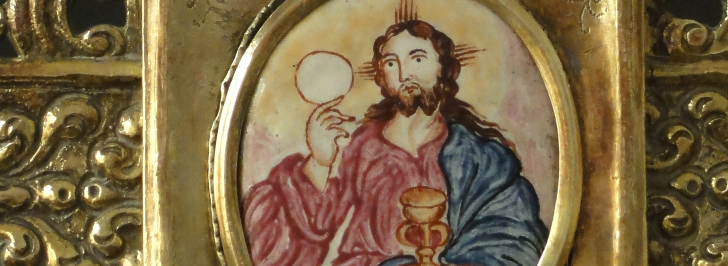parroquia nules san bartolome y san jaime adoración perpetua