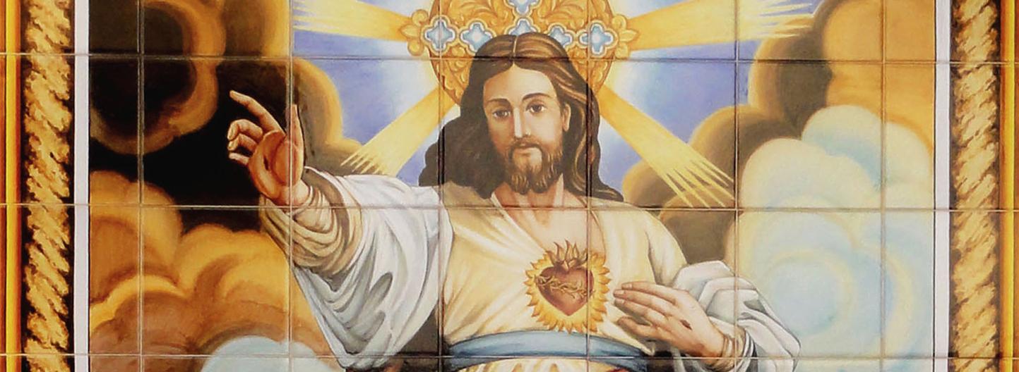 parroquia nules san bartolome y san jaime jesus corazon