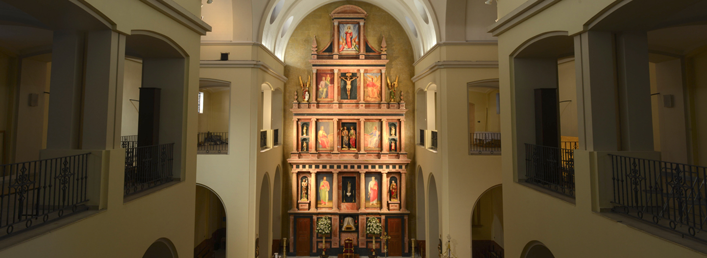 parroquia nules san bartolome y san jaime campanario facebook iglesia