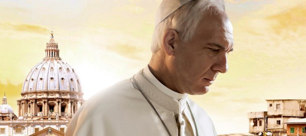 parroquia nules francisco pelicula
