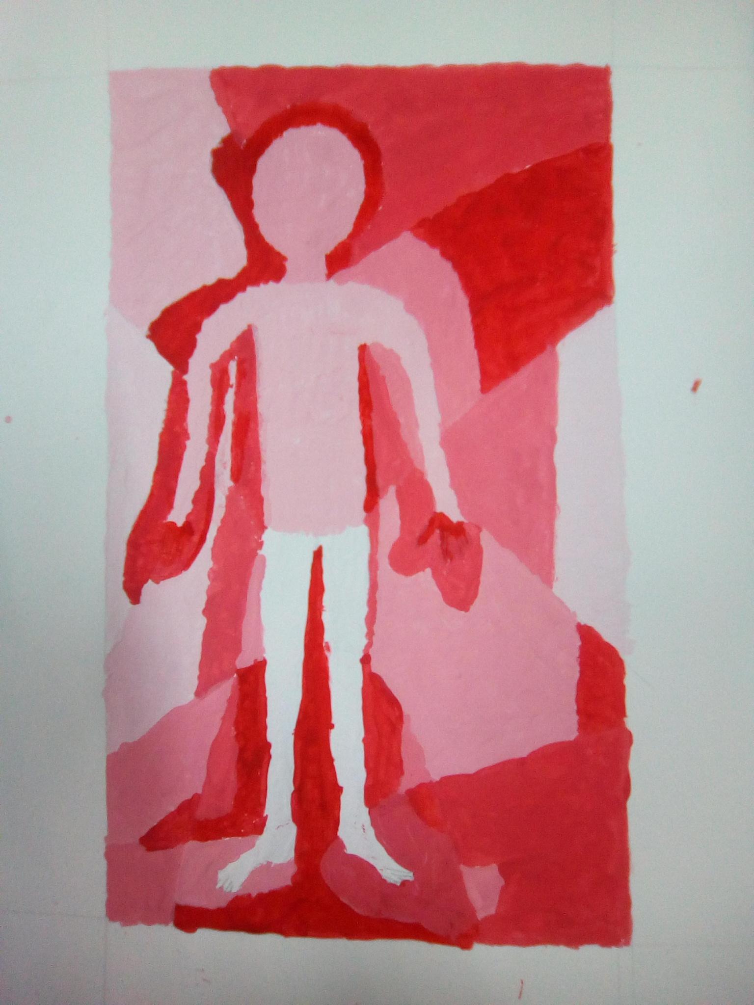 Taller de Arte para jóvenes (Dibujo y Pintura) – San Bartolomé y San ...